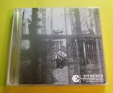 "CD "" PAUL McCARTNEY - CHAOS AND CREATION IN THE BACKYARD "" 13 SONGS (FINE LINE)"