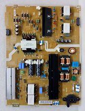 BN44-00808D Pcb Power TV SAMSUNG UE65KU6000KXXC