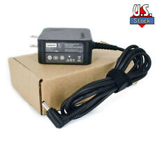 Lenovo PA-1450-55LL 45W 20V 2.25A Power Adapter for Ideapad 710s 510 310 Laptop