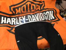 "Harley WL WLA WLC 45"" Windschild Zivil Flathead 58000-48 Windshield"