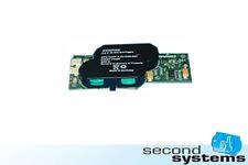 NEU - HP BBWC Battery Backed Write Cache enabler - 255514-B21