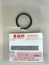 Distributor Shaft O-Ring   Vitara Sidekick X90 Tracker 91-98 8v & 16v    Genuine