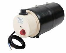 Boiler Elgena KB 3 12 Volt 200 Watt Warmwasser Boot Wohnmobil Wohnwagen