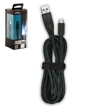 Nyko PS4 Charge Link Micro USB Cable for Sony PS4 Controller and Slim PS Vita