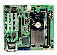 Motherboard/Cpu/Ram Combo for Pelco Dvr5100 Series Dvr