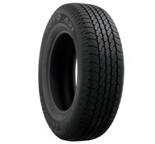 2X NEW 245/70R17 TOYO TYRES OPEN COUNTRY A21 2457017 245-70-17