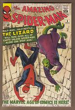 Collectors' Edition du Marvel 3 1/2 ▪ Very Rare NM En Anglais