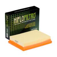 HFA6101 HIFLO Filtro Aria per Aprilia SXV Super Moto 450 2010 2011 2012 2013