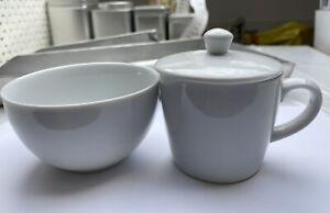 Professional Tea Tasting Set - Taste like a Pro from Gourmet Ceylon Teas