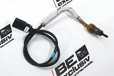4 kabel LAMBDASONDE universal Honda 16 ohms Grünes Kabel