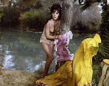 Natalie Wood Hot Glossy Photo No4
