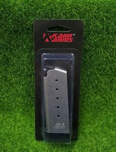 Kahr Arms Factory OEM Gun Pistol Magazine .45 ACP 5 Round Stainless Pm45 K525 for sale online