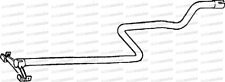 Fits Nissan Sunny 1.3 E13S Saloon N13 86-88 Exhaust Centre Pipe Replacement Part