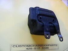 SHINDAWA CHAINSAW 58 MUFFLER   -----  BOX1956L