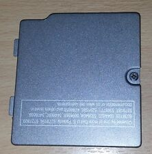Dell Latitude D505 D510 WiFi WLAN Cover Trim Panel 3BDM1PCWI09 U2985