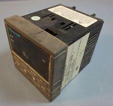 Honeywell UDC Mini-Pro DC200C-0-21F-100000-0 Temperature Controller