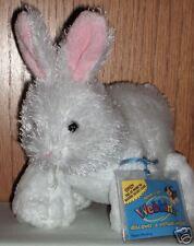 """Webkinz Brand New w/ Sealed Tag Code - """"Rabbit"""""""