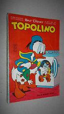 TOPOLINO LIBRETTO 528