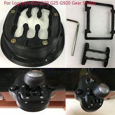 Gearshift Adapter Improvement Part for Logitech G29 G27 G920 G25 Gear Shifter