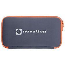 Novation Neoprene Sleeve for Launch Control