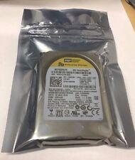 Western Digital VelociRaptor 160GB 10,000rpm SATA Hard Drive WD1600HLFS WD 10K