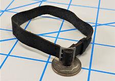 DID WWII German sniper major Konig belt 1/6 scale toys 3R soldier alert bbi Joe