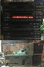 AUTORADIO BMW E46 BUSINESS CD