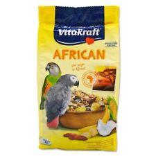 Nourriture gris pour oiseau