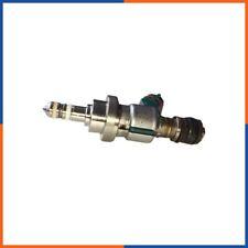 Injecteur pour LEXUS   23209-39055, 23209-31020, 23250-31020, 2325031020