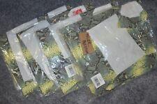 Supreme TNF Snakeskin Jacket Green SS18 CDG S Logo fw Cat Deck Steiff Tent Tee