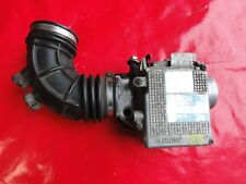 ALFA ROMEO 33 1.5 ie - Air Flow Meter AIRFLOW JETRONIC BOSCH