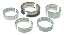 Engine Crankshaft Main Bearing Set Clevite MS-1344P
