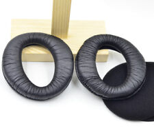 Ear pads 105mm Cushion for Sony MDR-RF 865R MDR-RF865RK MDR RF865R MDR RF865RK h