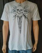 Mens CREMIEUX NWOT  T-Shirt Size L