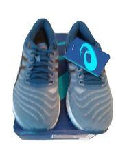 Men's ASICS, GEL-Nimbus 22 Running Shoe - Extra Wide size 9 1/2