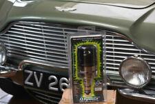 123 Ignitions 123GB-4-R-V