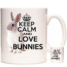 Swiggie Tasse aujourd/'hui est ton jour de chance café tasse de café tasse porte-bonheur