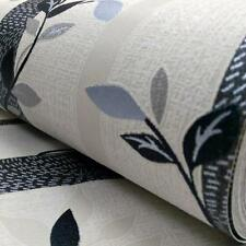 Arthouse Trees Wallpaper Rolls & Sheets