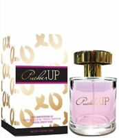 Pucker Up Perfume for Women, 3.4 Oz, by Preferred Fragrance