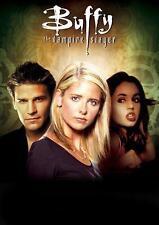 Buffy The Vampire Slayer 11inx17in Mini Poster #07