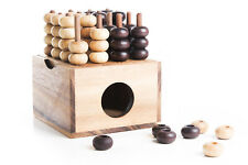 Kubiya Games   3D Connect 4 game, connect four strategy game for kids