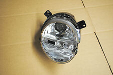New Chevy SSR  Right Headlight   15110118