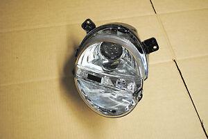 New Chevy SSR  Right Headlight   15110118