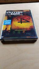New - The Cutting Edge: The Magic of Editing (DVD, 2005)