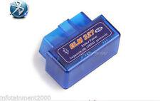 OBD TOOL DIAGNOSI ERISIN ES350 ELM327 OBD2 V1.5 Car Bluetooth Scanner Diagnostic