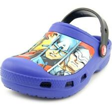 Scarpe casual blu per bambini dai 2 ai 16 anni