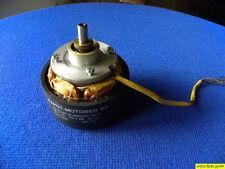 Revox A 77 Reel motor left side