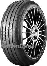 Sommerreifen Pirelli Cinturato P7 Blue 205/55 R16 91V AO