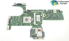 Placa Base Motherboard HP ProBook 6450b 6550b Intel 613294-001 Original