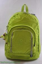 New With Tag Kipling Hiker Expandable Backpack BP2128 321 - Cirton
